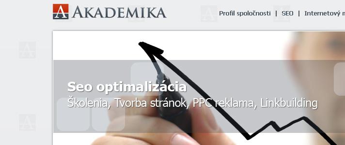 Akademika, s.r.o.