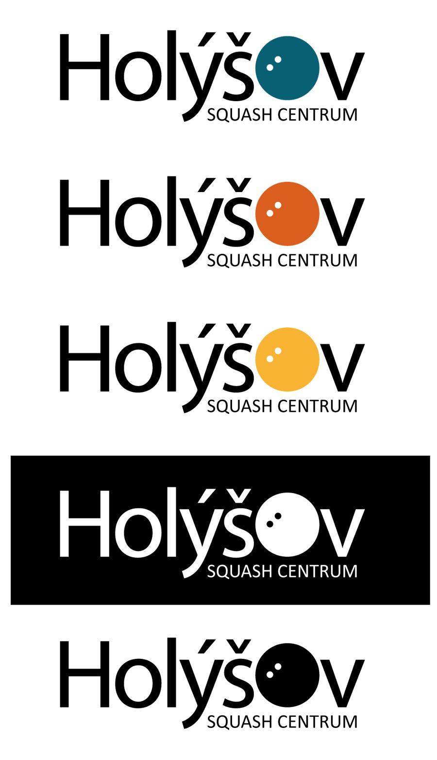 Hlaváček webdesign, s.r.o.