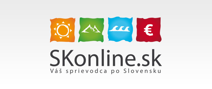SKonline, s.r.o.